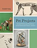 Pet projects : animal fiction and taxidermy in the nineteenth-century archive / Elizabeth Young