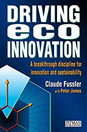 Driving eco-innovation : a breakthrough…
