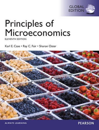 Principles pdf economics mankiw of