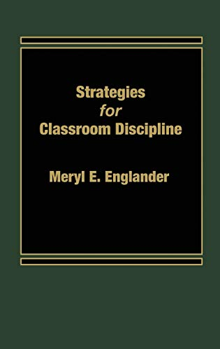 possible discipline ideas for the classroom some good