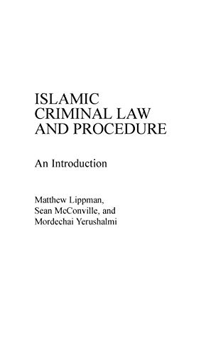 Books - Islamic Law - Dulaney-Browne Library at Oklahoma