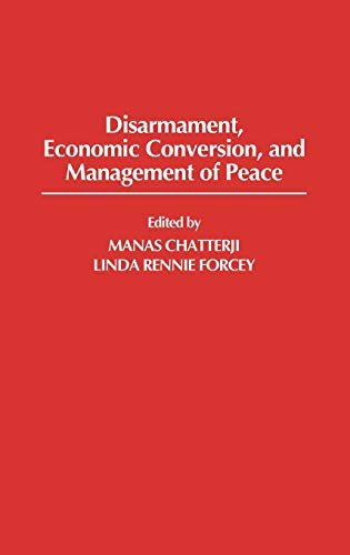 regions of war and peace lemke douglas
