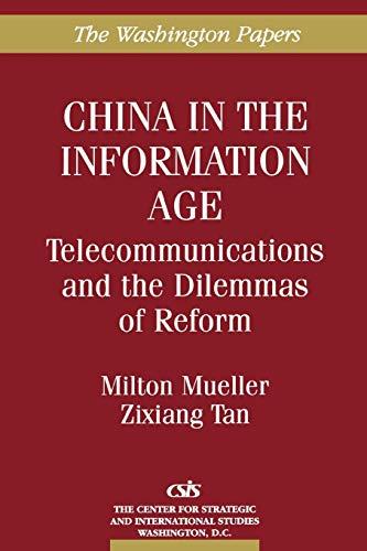 china s economic reform an experiment in pragmatic socialism shen raphael