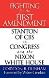 Fighting for the First Amendment : Stanton…