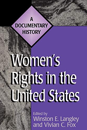 a history of reproductive rights in the united states The us state department will cut sections dealing with women's reproductive rights and some types of discrimination, such as against lgbt people, in its annual human rights report, a department spokesperson said today.