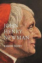 John Henry Newman: A Very Brief History de…