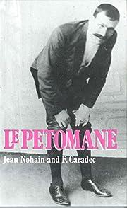 Petomane, Le – tekijä: Jean Nohain