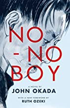 No-No Boy (Classics of Asian American…