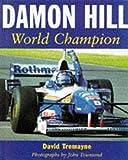 Damon Hill: World Champion