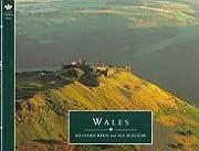 Wales – tekijä: Richard G. Keen