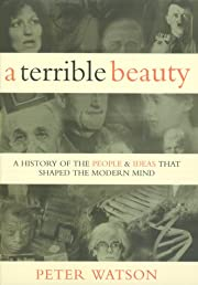 A Terrible Beauty: A History of the People…
