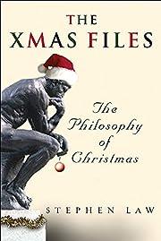 X-Mas Files Philosophy of Christmas av…