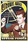 Strange angel : the otherworldly life of rocket scientist John Whiteside Parsons - George Pendle