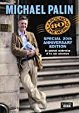 Around the world in 80 days revisited / Michael Palin