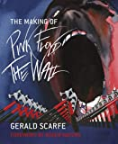 The making of Pink Floyd, The wall / Gerald Scarfe
