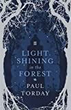 Light shining in the forest / Paul Torday