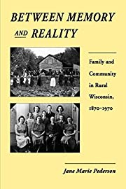 Between memory and reality : family and…