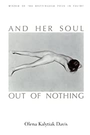 And Her Soul Out of Nothing (The Brittingham…