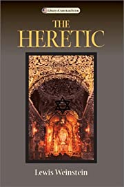 Heretic: A Novel (Library of American…