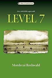 Level 7 (Library of American Fiction) de…