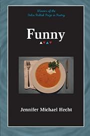 Funny (Wisconsin Poetry Series) – tekijä:…