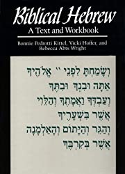 Biblical Hebrew: A Text and Workbook (Yale…