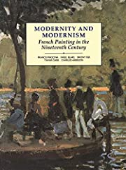 Modernity and Modernism: French Painting in…