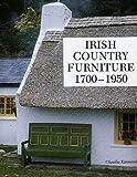 Irish Community Images