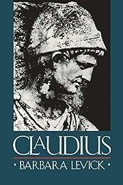 Claudius von Barbara Levick