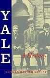 Yale : a history