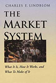 The Market System: What It Is, How It Works…