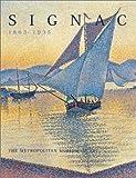 Paul Signac, 1863-1935 / [par] George Besson