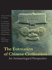 The Formation of Chinese Civilization: An…