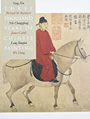 Three Thousand Years of Chinese Painting por…