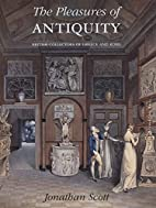 The pleasures of antiquity : British…