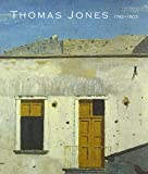 Thomas Jones (1742-1803) : an artist rediscovered / edited by Ann Sumner, Greg Smith ; with contributions by Christopher Riopelle ... [et al.]