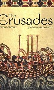 The Crusades: A History di Jonathan…