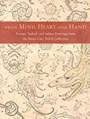From Mind, Heart, and Hand: Persian,…