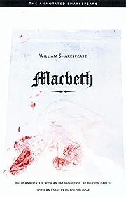 Macbeth (The Annotated Shakespeare) av…