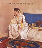 The Wrightsman pictures / edited by Everett Fahy ; with a preface by Pierre Rosenberg ; and contributions by Elizabeth E. Barker ... [et al.]