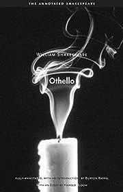 Othello af William Shakespeare
