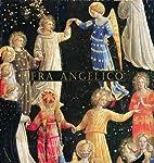Fra Angelico (Metropolitan Museum of Art…