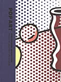 Pop art : contemporary perspectives : Princeton University Art Museum / preface by John Wilmerding ; introduction by Hal Foster ; essays by Johanna Burton [and others]