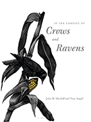 In the Company of Crows and Ravens de John…