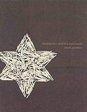Abstraction and the Holocaust av Mark…