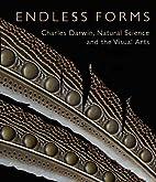 Endless Forms: Charles Darwin, Natural…