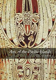 Arts of the Pacific Islands af Anne…