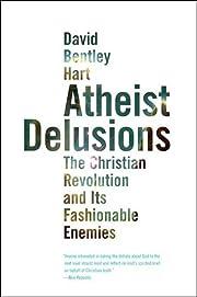 Atheist Delusions: The Christian Revolution…