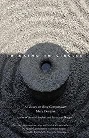 Thinking in Circles: An Essay on Ring…