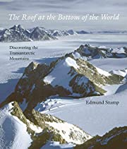 The Roof at the Bottom of the World:…